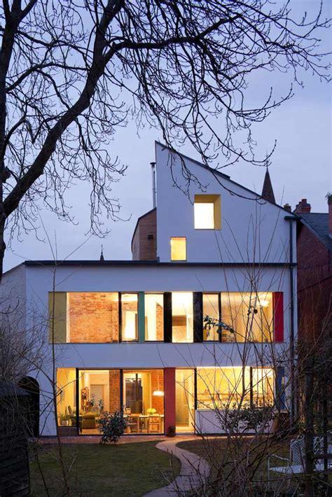home design show birmingham gallery zero carbon house