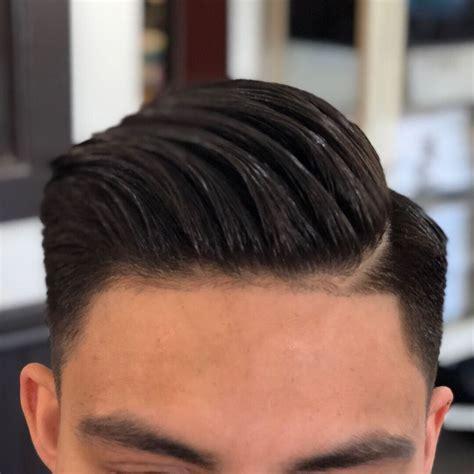haircut austin west cus finley s barber shop 25 fotos 31 beitr 228 ge barbier