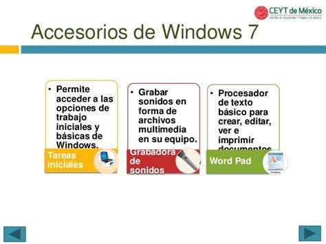 tareas basicas de publisher clase 14 teorico windows internet