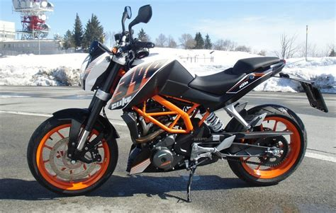 Ktm Bicycles Review Guide Motorcycle 2015 Bike Reviews And