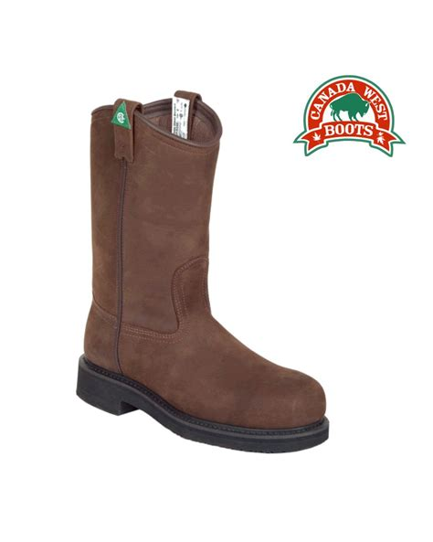 boots canada canada west roughrider work boot gerber s