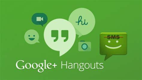 themes for google hangouts שמועה hangouts תחליף את ה sms שני מוצרי נקסוס מפתיעים בקרוב