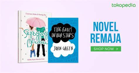 Andai Kamu Tahu Kado Untuk Remaja buat kamu yang generasi 90an pasti tahu banget judul judul novel populer berikut ini
