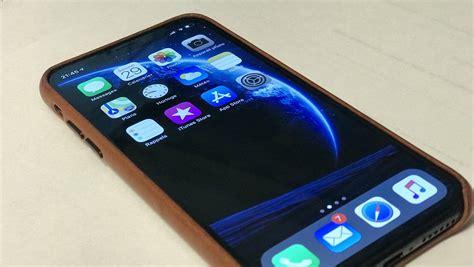iphone xs faut il craquer pour le nouveau smartphone dapple