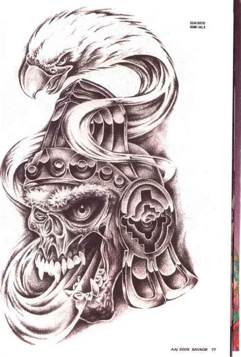 metal tattoos heavy metal designs studio design gallery