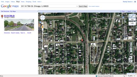 Satellite Address Finder View Of House By Address Search Engine At Search