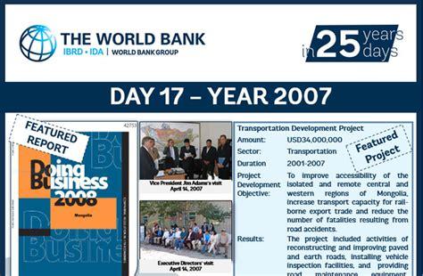 Social Accountability World Bank Blogs