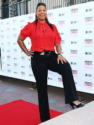 Latifah Launches A Clothing Line by Latifah Dress For Work Pattyonsite Working 9 To 5