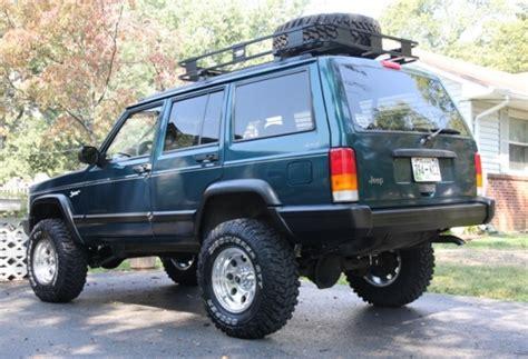 Best Jeep Tires Best Tires For Jeep Grand Jeepforumcom Autos Weblog