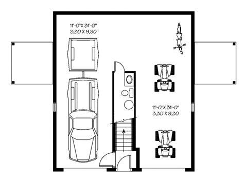 2 car garage apartment floor plans 2 car garage apartment floor plans 19 photo gallery
