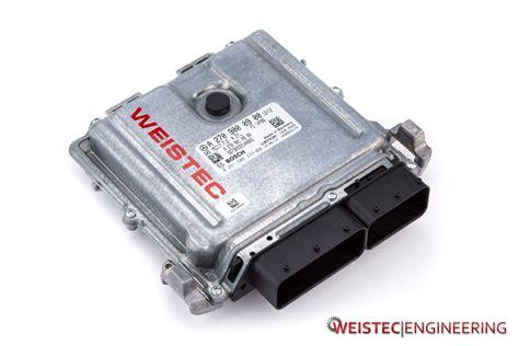 Home Interior Catalog 2014 Weistec M133 Ecu Upgrade Ecu Calibration 2014 Present