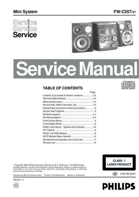 Bc557 C Philips philips c557 manual uploadbuilders