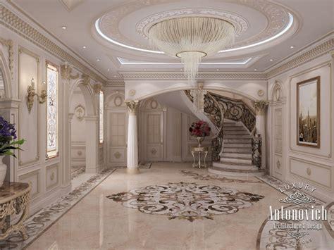 luxury antonovich design uae dream interior of luxury antonovich design french style in the interior from luxury antonovich design