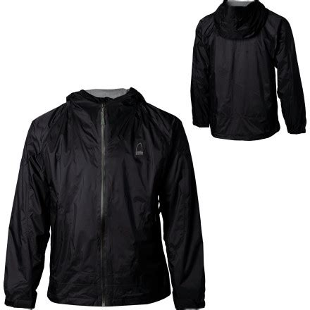 sierra design hurricane jacket review sierra designs hurricane parka reviews trailspace com