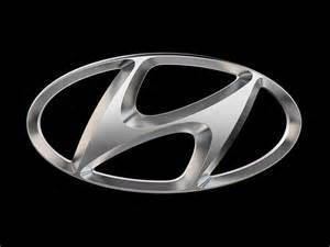 Symbol For Hyundai Hyundai Logo Automotive Car Center