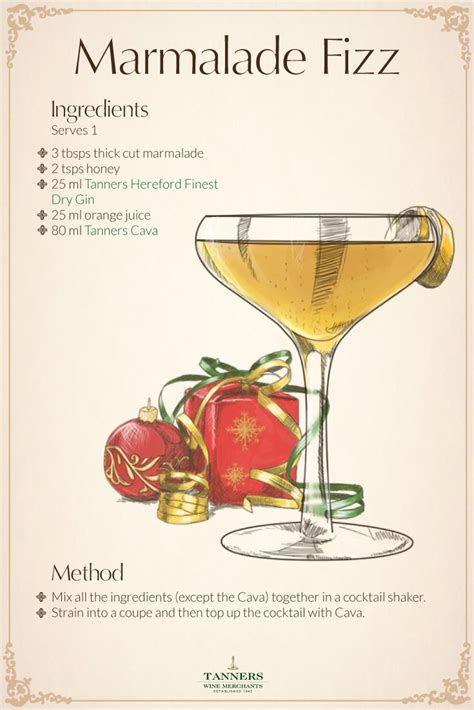 cocktail recipe cards 10 best cocktail recipes images on