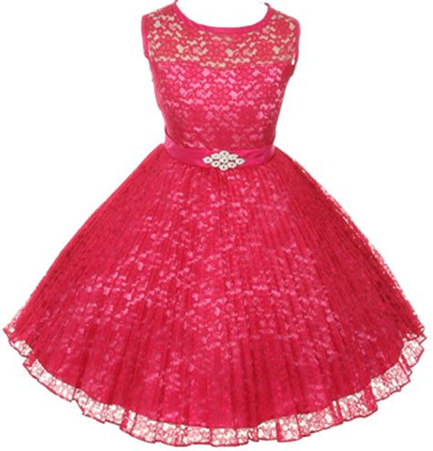 pattern flower girl dress flower girl dress floral pattern lace flower girl dress