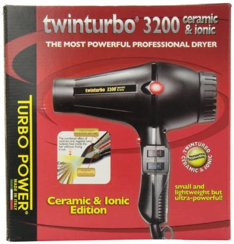 Hair Dryer Kwh Per Hour turbo 3200 ceramic and ionic professional hair dryer 1900 watt coiffeur store
