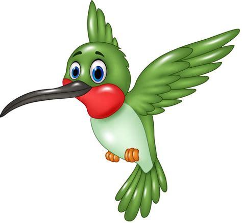 can i install hummingbird flying on a christmas tree 1071 best k 201 pszerkeszt 201 shez val 211 kell 201 kek images on flowers clip