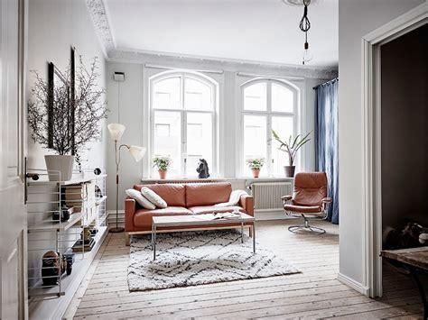 inrichting van kleine woonkamers kleine woonkamer met een opklapbaar bed inrichting huis