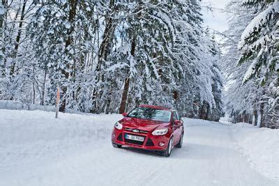 Auto Bild Sportscars Aktuelles Heft by Michelin Alpin A4 Erh 228 Lt Empfehlung Quot Vorbildlich Quot Beim