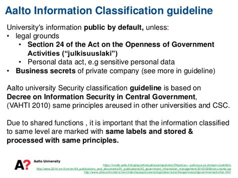 section 10 data protection act information security and research data