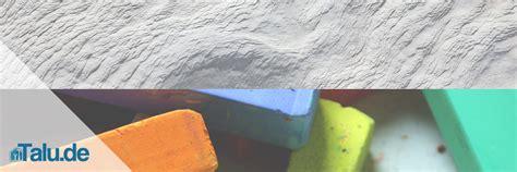 Wirksames Mittel Gegen Ameisen 4931 by Ameisen Bek 228 Mpfen Wirksame Hausmittel Wie Backpulver