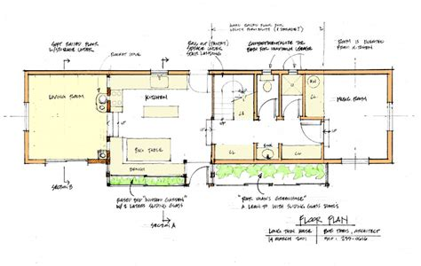 prototype house plan prototype house plan 28 images a tiny eco friendly house in ecuador for a retired
