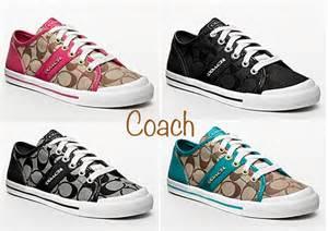 coach tennis shoes coach tennis shoes pumped up kicks