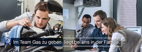 Motorradrennen Nr 46 by Werkstudenten M W Studenten Job Job Nr 674368
