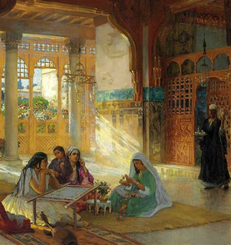 donne in le donne in al andalus