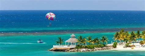 jamaica montego bay negril ocho rios jamaica