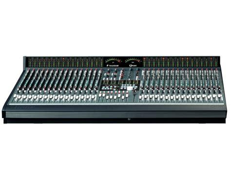 Mixer Soundcraft 32 Channel soundcraft ghost deals on 1001 blocks