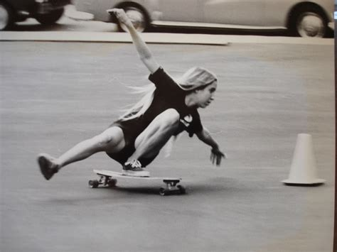 ice skaters from 70 girl skaters from the 1970s pics