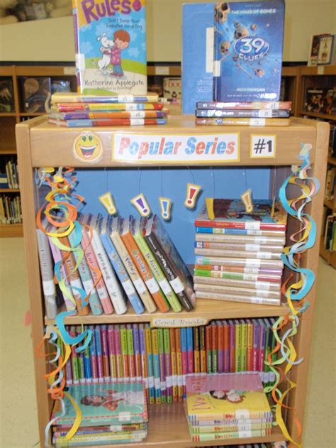 elementary library decoration themes elementary school library decorating ideas http 92 best innovative library ideas images on pinterest