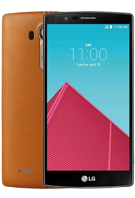 Lg G4 32 Gb Leather Brown Sold lg g4 h815 32gb leather brown acquista su tiger shop