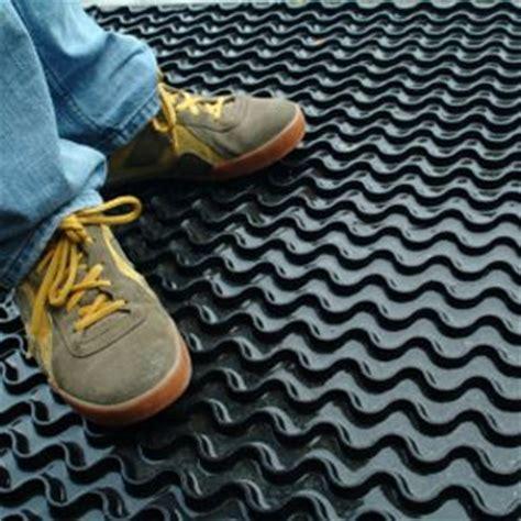 tappeti industriali ar te gomma lastre tappeti e gomma per l industria