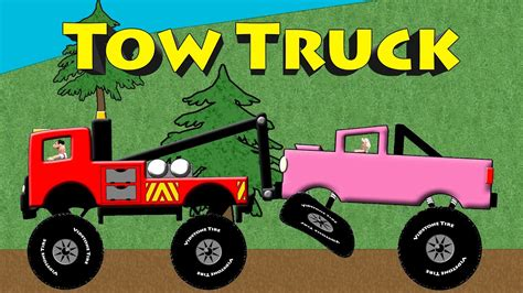 truck colors tow truck colors truck towing rescue colors