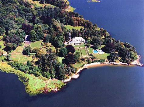 most expensive house in ct 190 million greenwich estate the most expensive house in america celebrity net worth