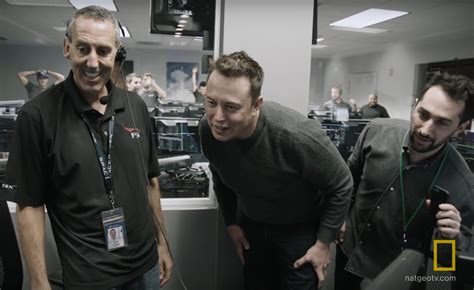 elon musk falcon 9 natgeo s mars finale features musk in never before seen