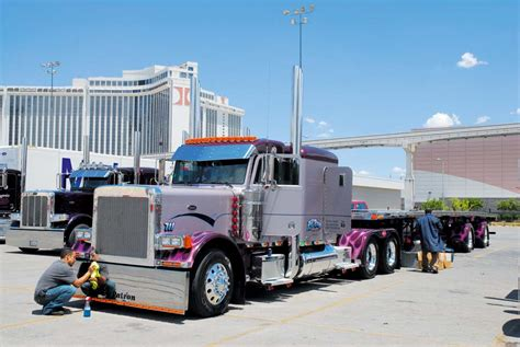 truck in las vegas bienvenidos al truck de las vegas