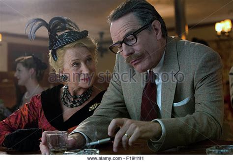 biographical drama film trumbo stock photos trumbo stock images alamy