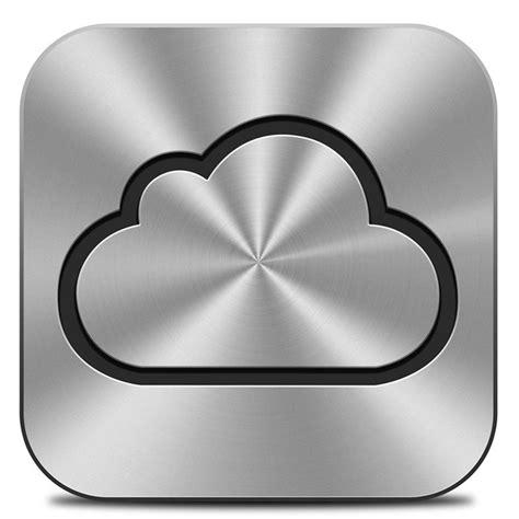 apple icloud what is icloud