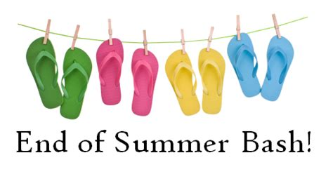 party themes end of summer end of summer clip art pictures to pin on pinterest