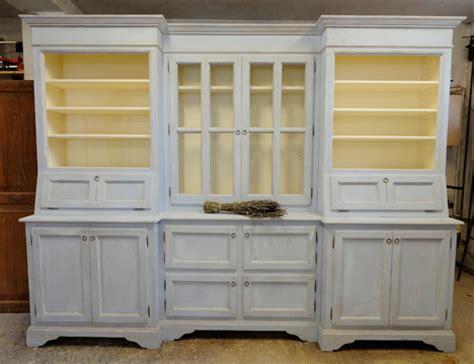 mobili in stile provenzale mobili in stile provenzale lavori eseguiti dalla