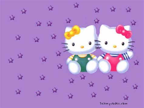 wallpaper hello kitty full hd hello kitty wallpapers free wallpaper cave