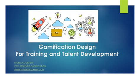 atd design learning certificate the gamification report january 2017