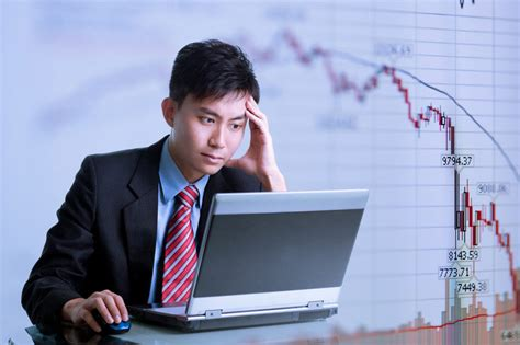 Financial Officer by Wouldn T You Like To Increase Profit And Reduce Risk