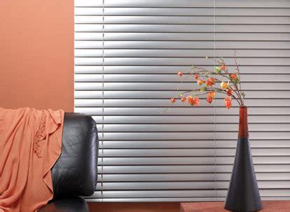 1 inch aluminum mini blinds graber classics 1 quot aluminum mini blinds 6 specialty