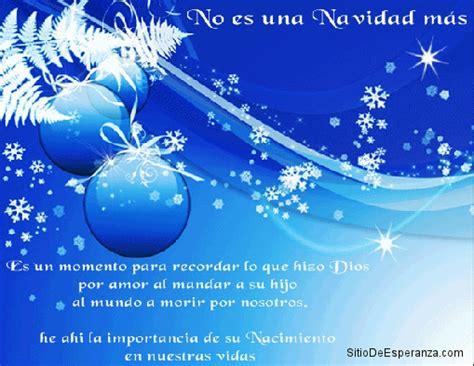 Imagenes Cristianas De Navidad Animadas | tarjetas cristianas animadas de navidad